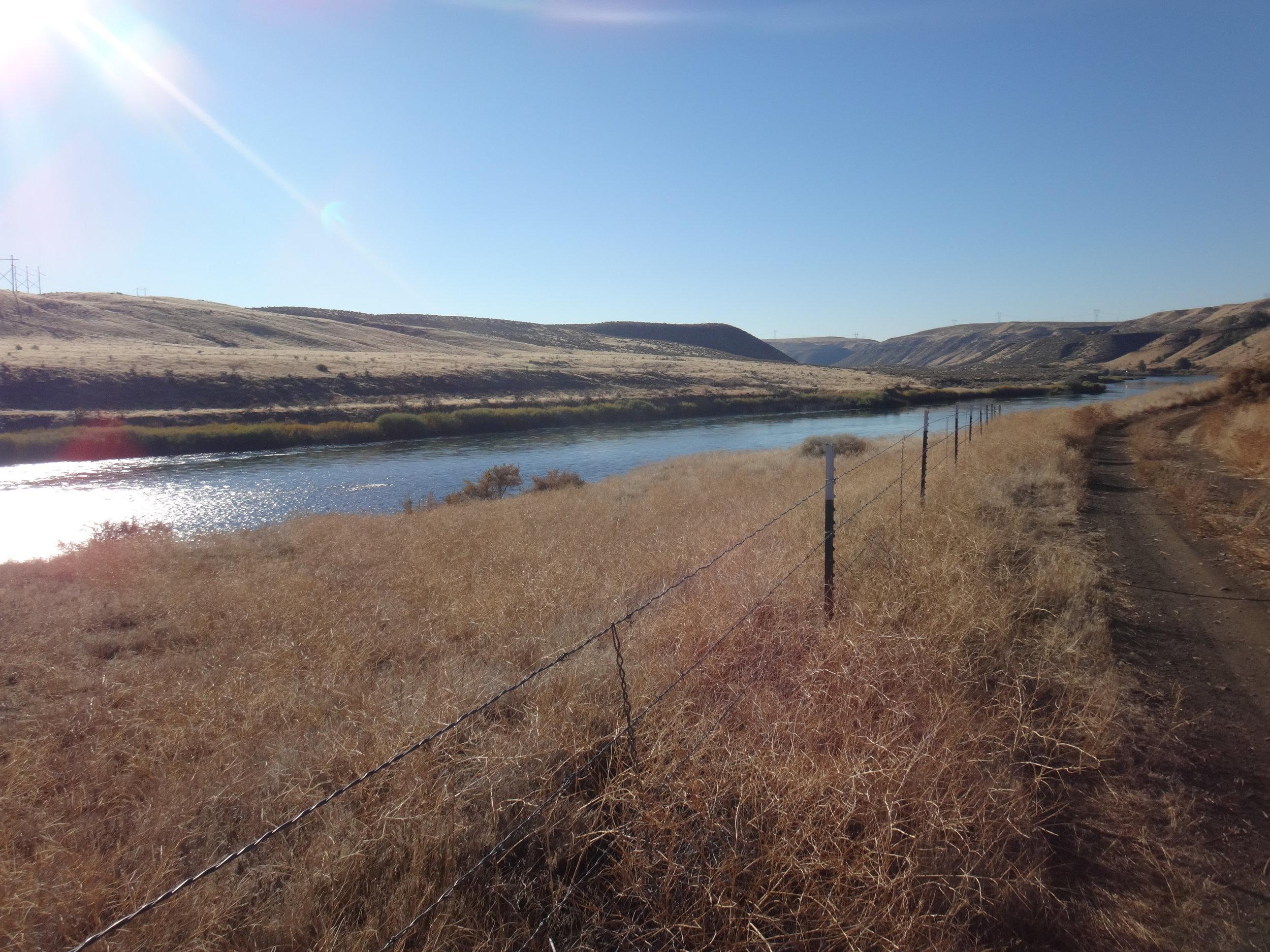 Snake River, ID.JPG