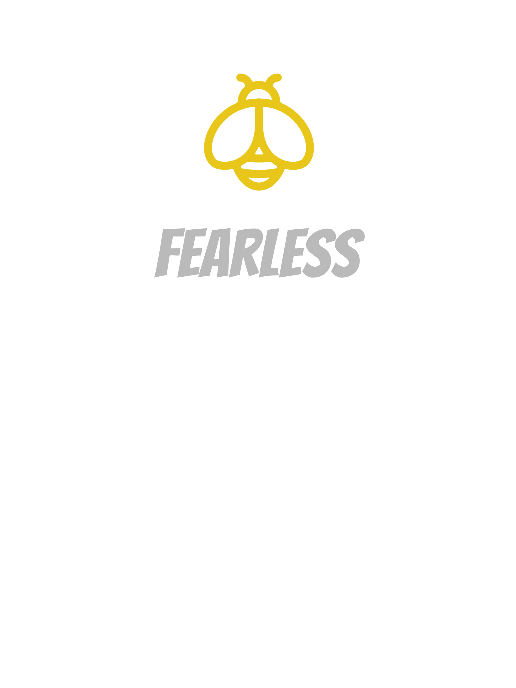Bee_printfile_front.png