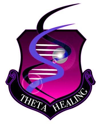 Thetahealing logo.jpg