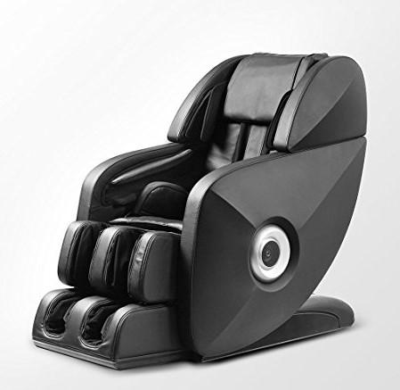 massage chair (2).jpg