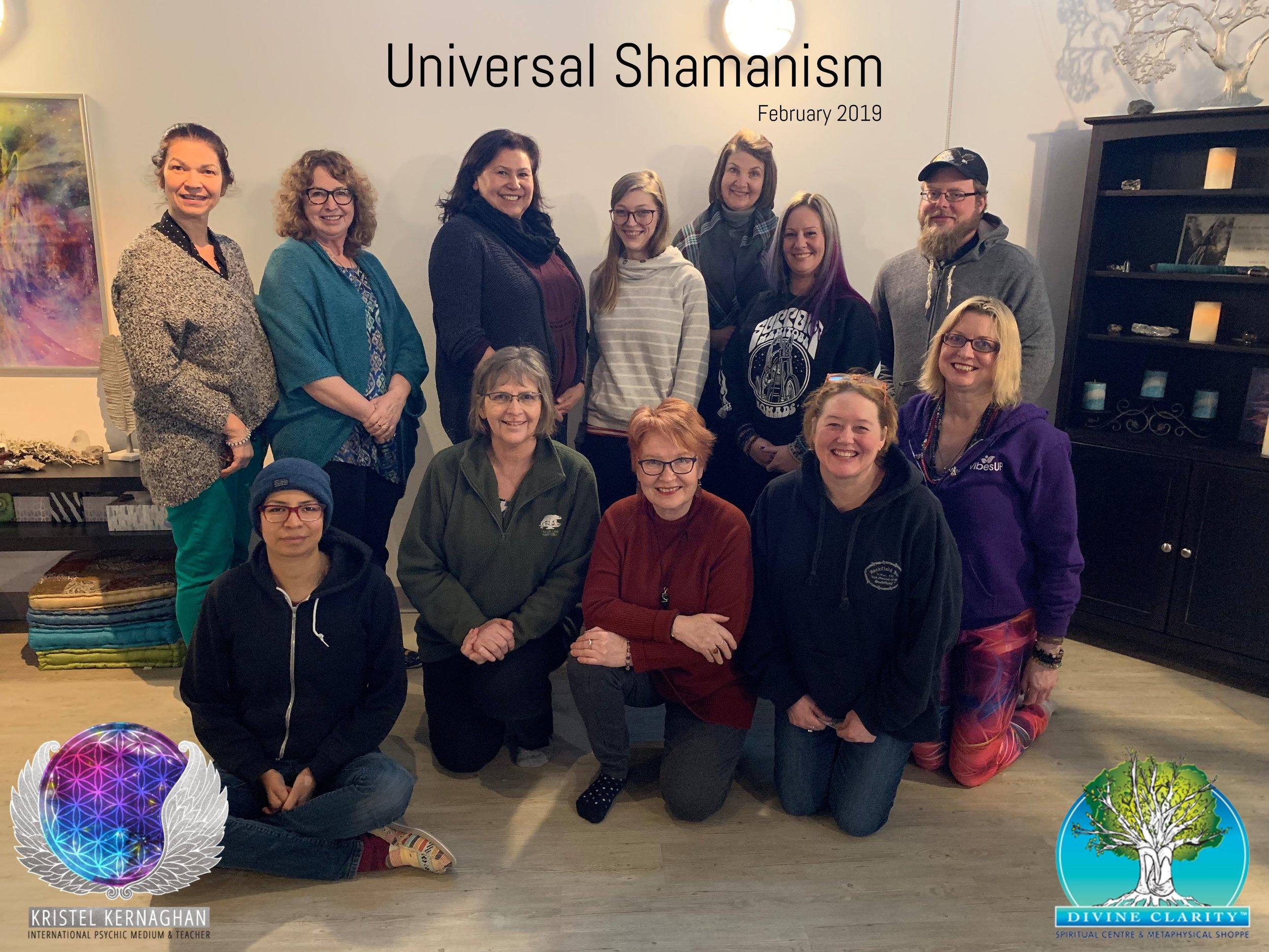 Universal Shamanism.jpg