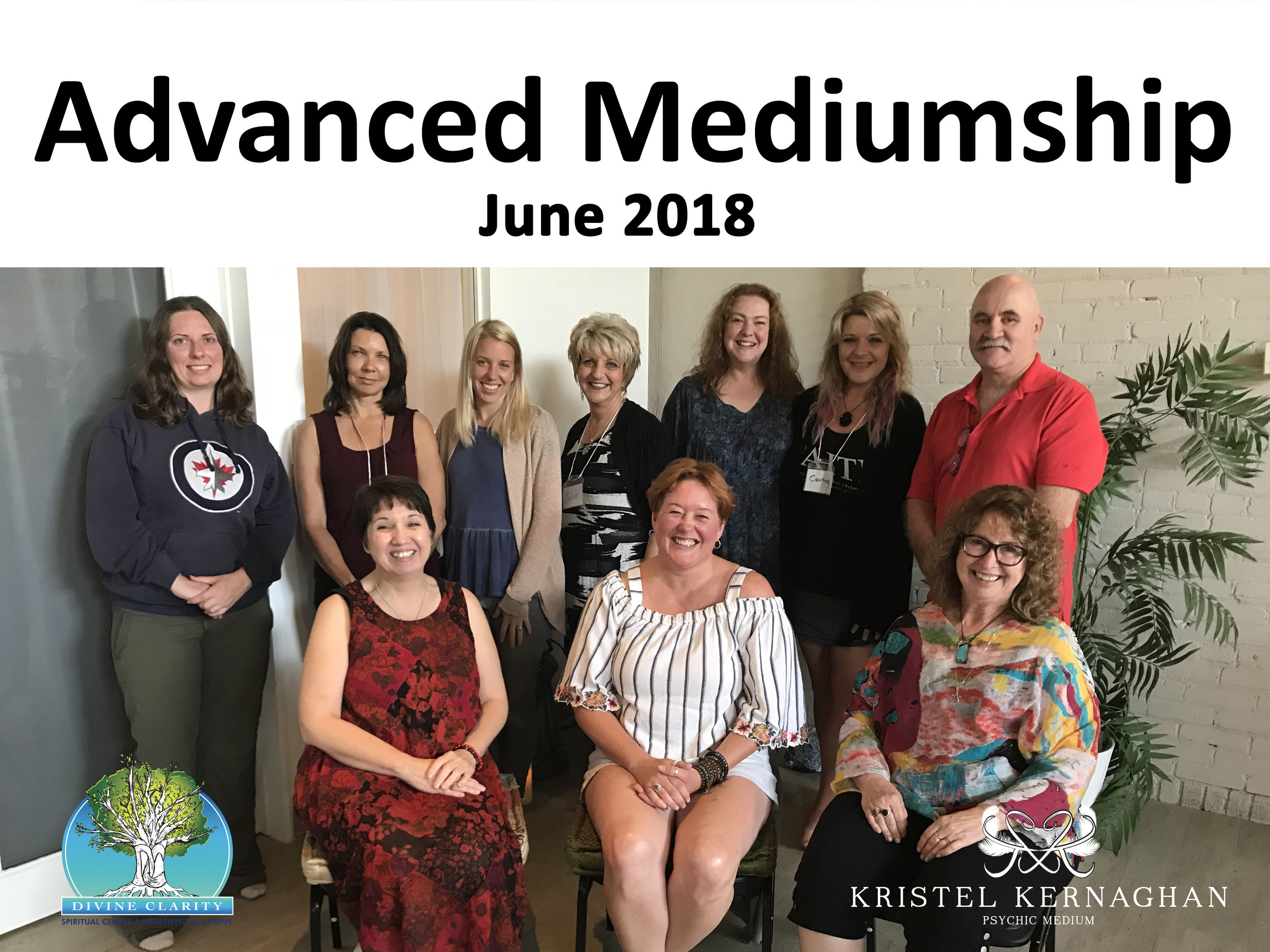 Advanced Mediumship Class Photo.jpg