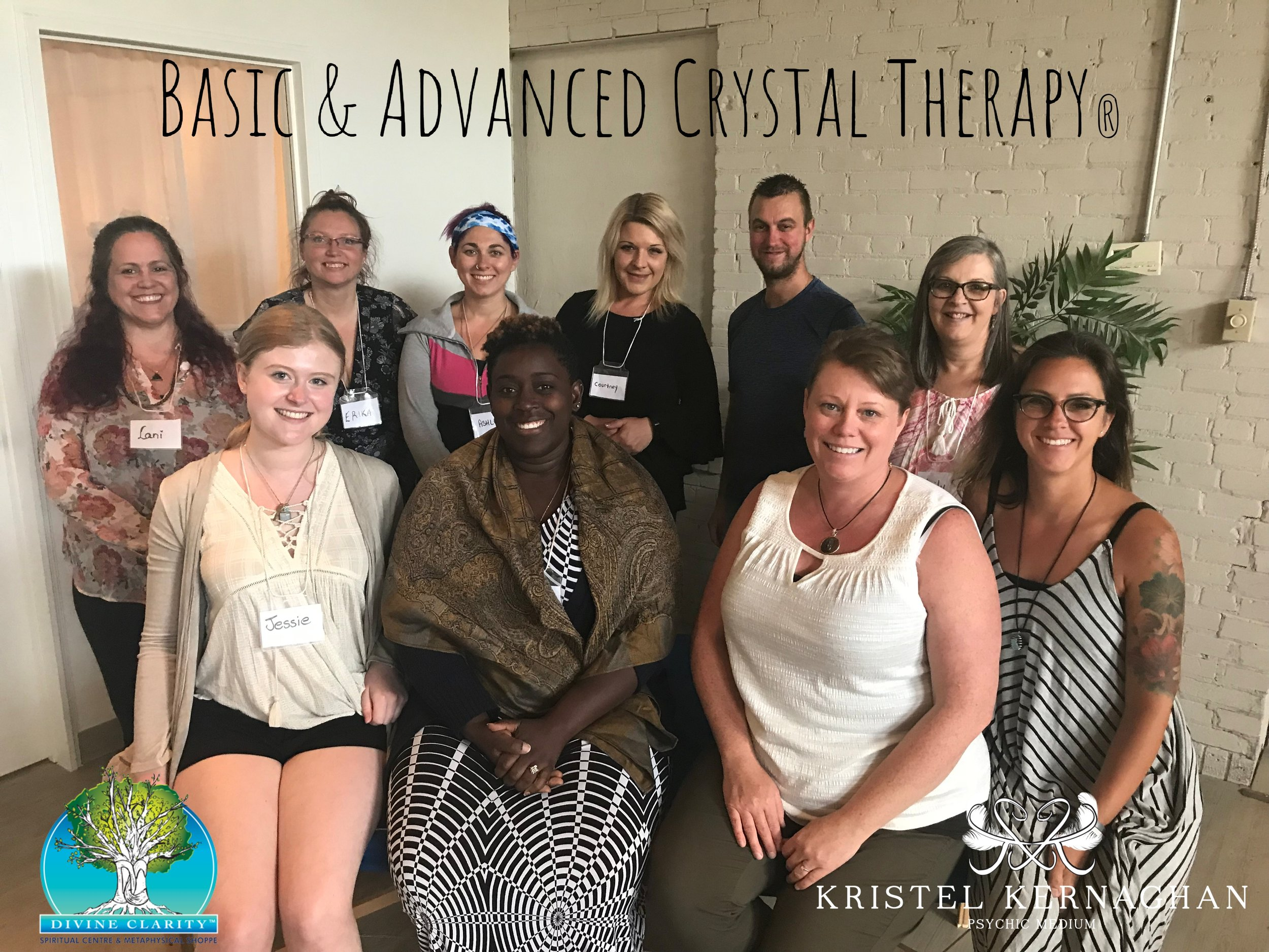 Basic & Advanced Crystal Therapy Class Photo.jpg