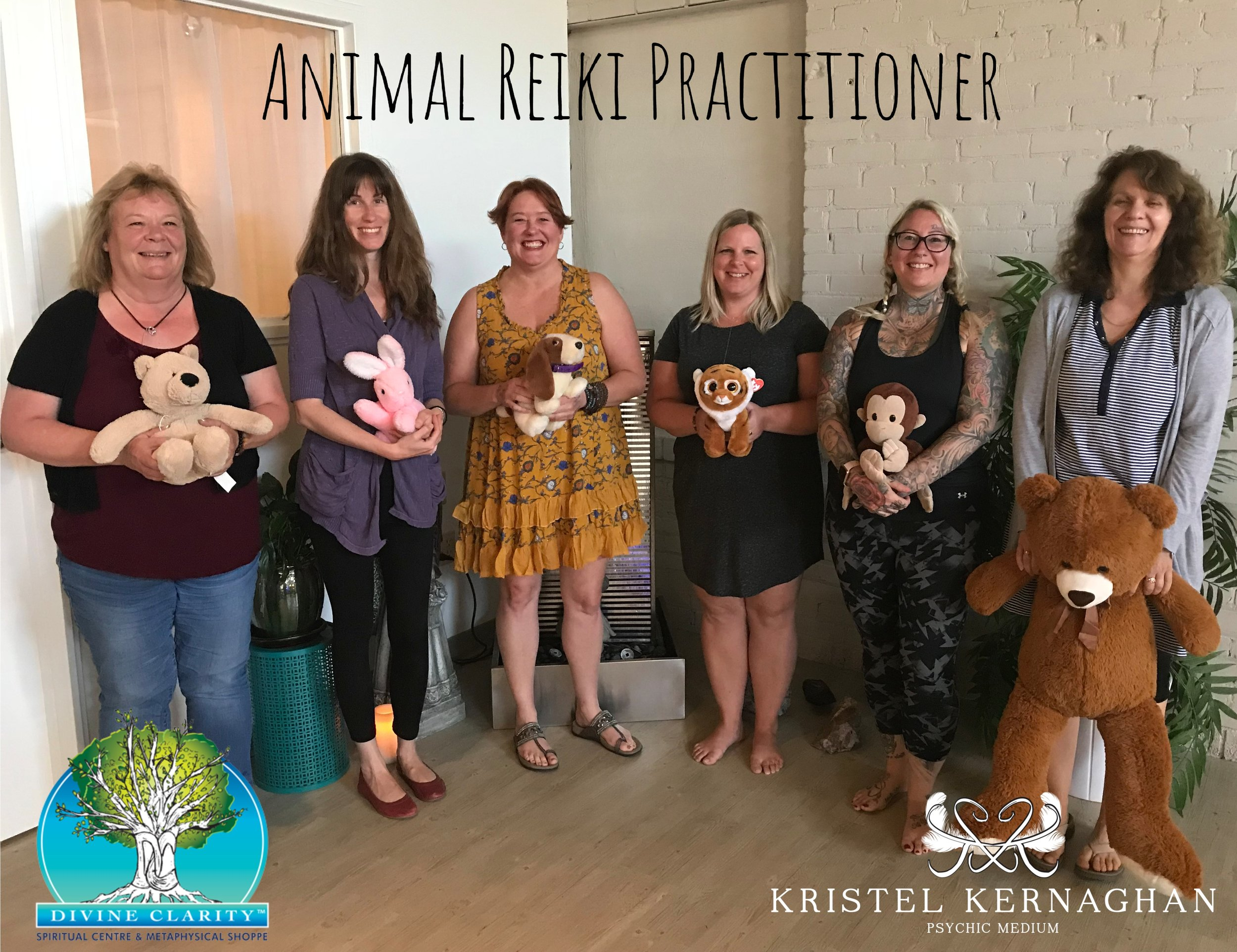 Animal Reiki Practitioner (1).jpg