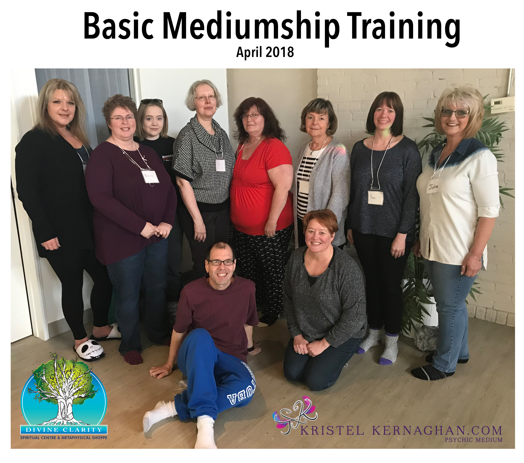 Basic Mediumship Workshop.jpg
