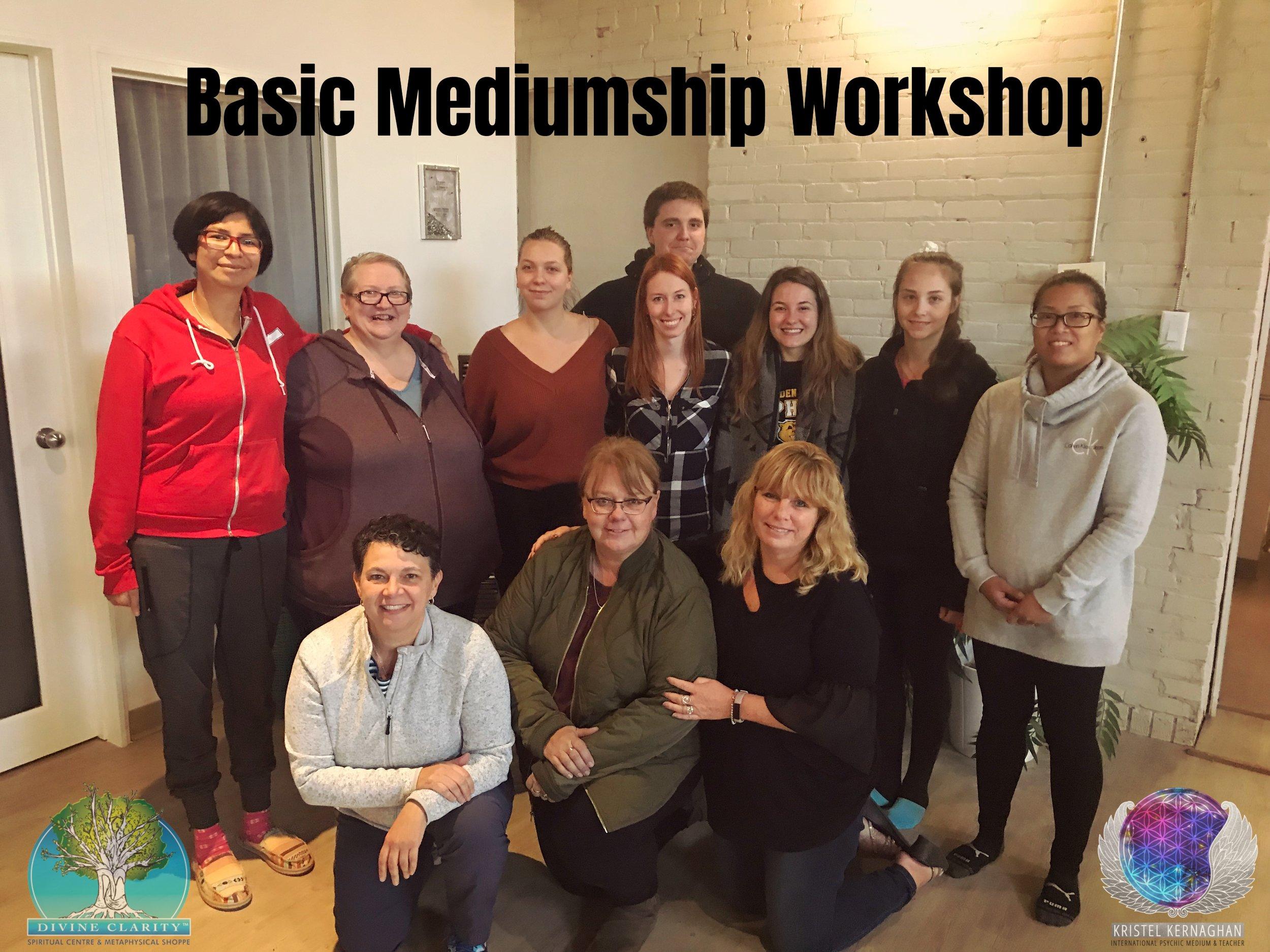 Basic Mediumship.jpg