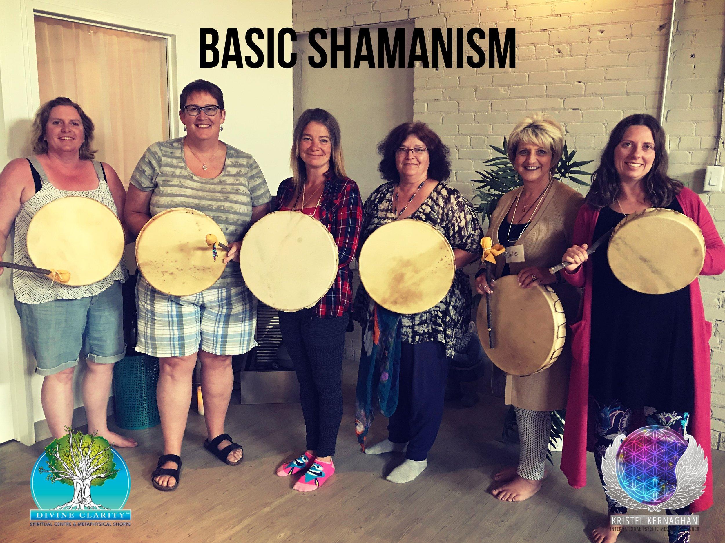 Basic Shamanism.jpg