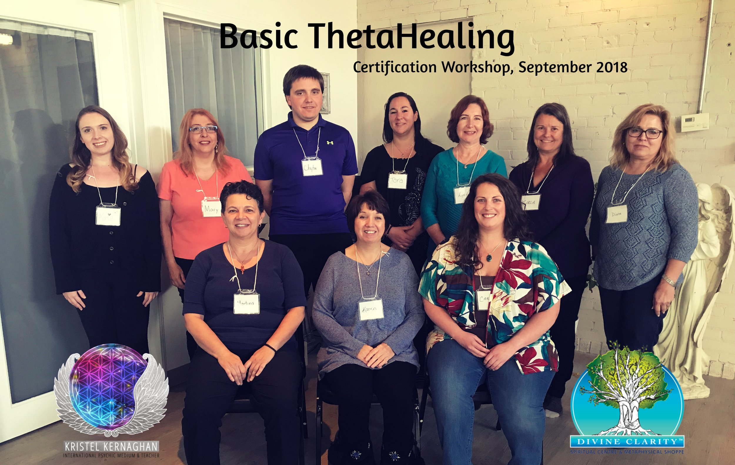 Basic ThetaHealing Workshop.jpg