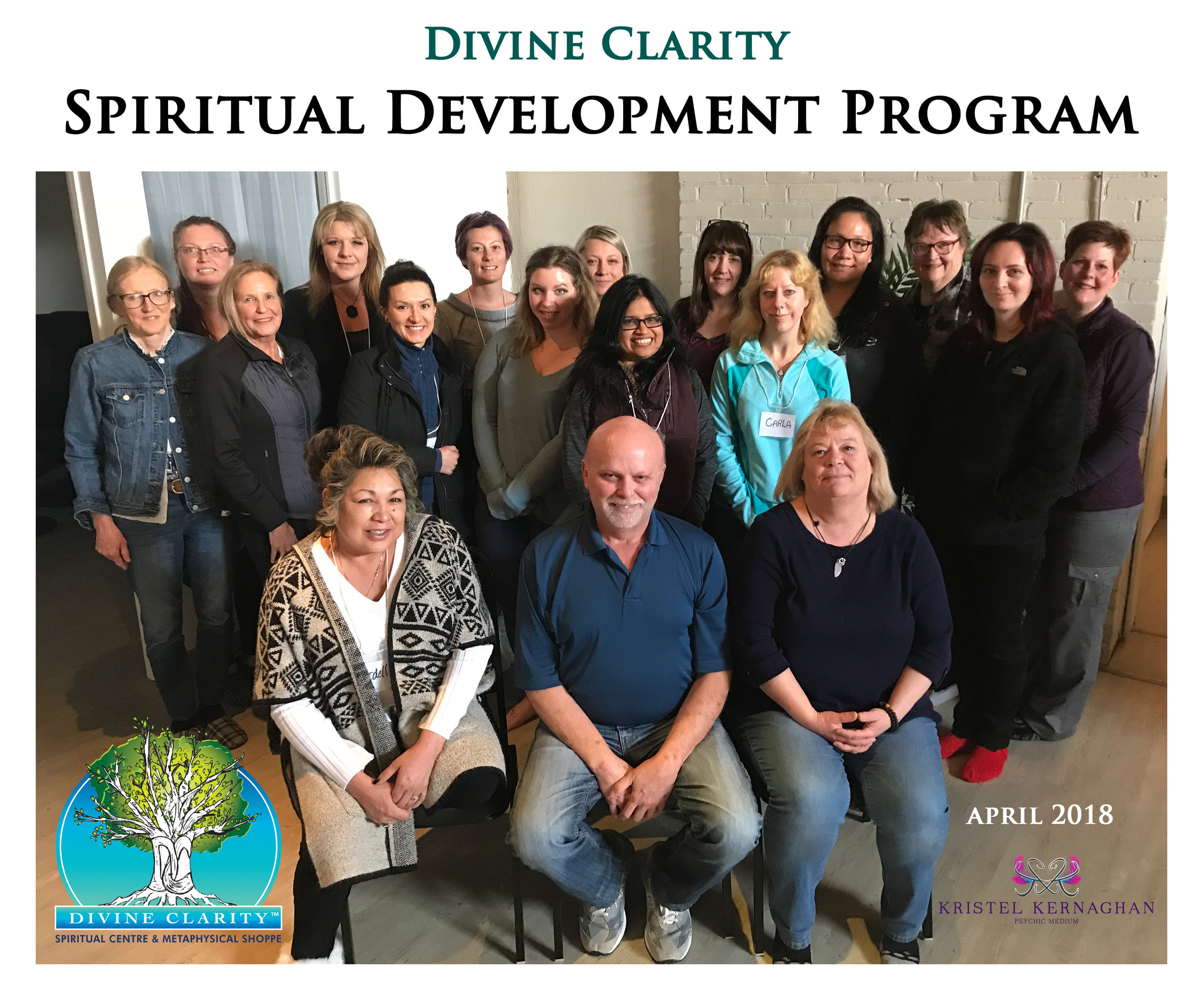DC Spiritual Development Program April 2018.jpg