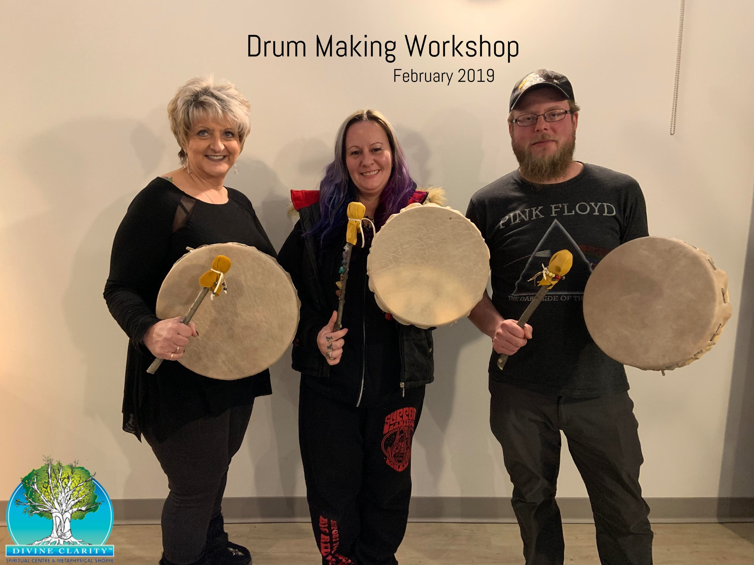 Drum Making Workshop Feb 19.jpg