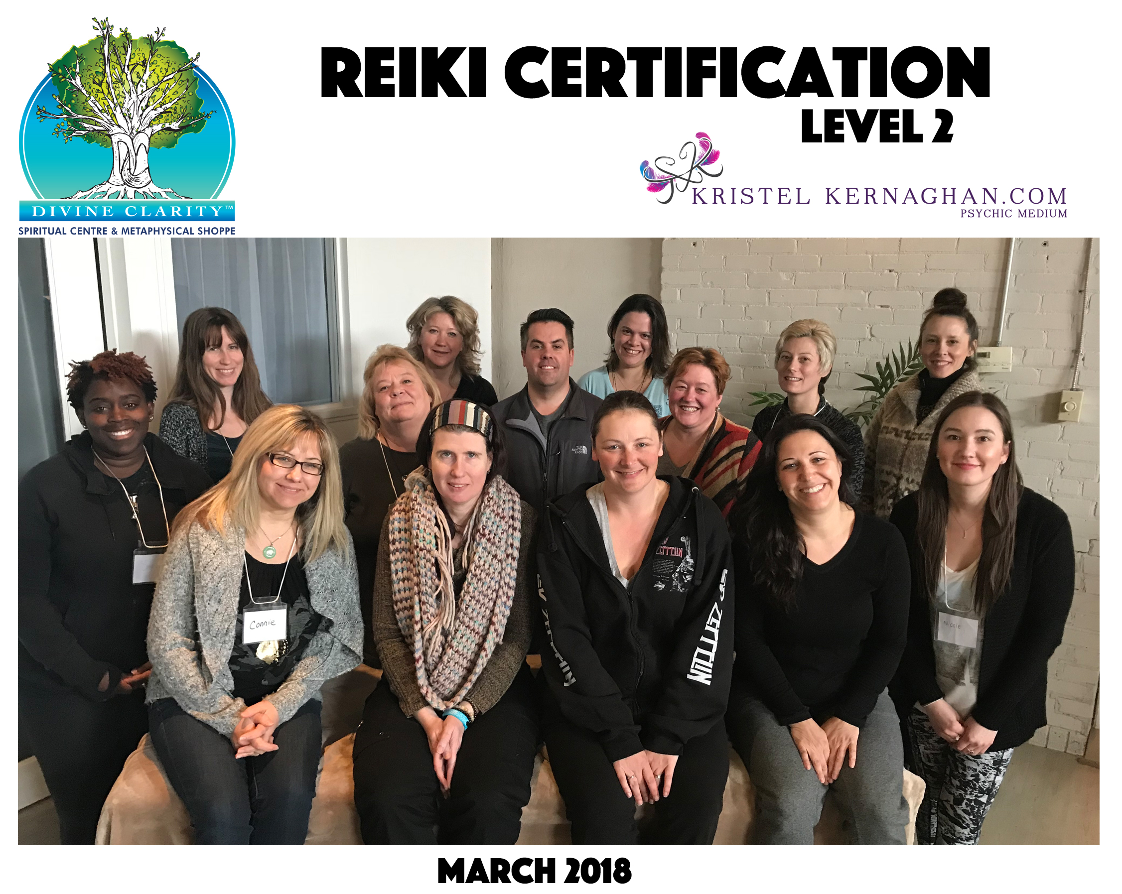 Reiki 2 Workshop - March 2018.jpg