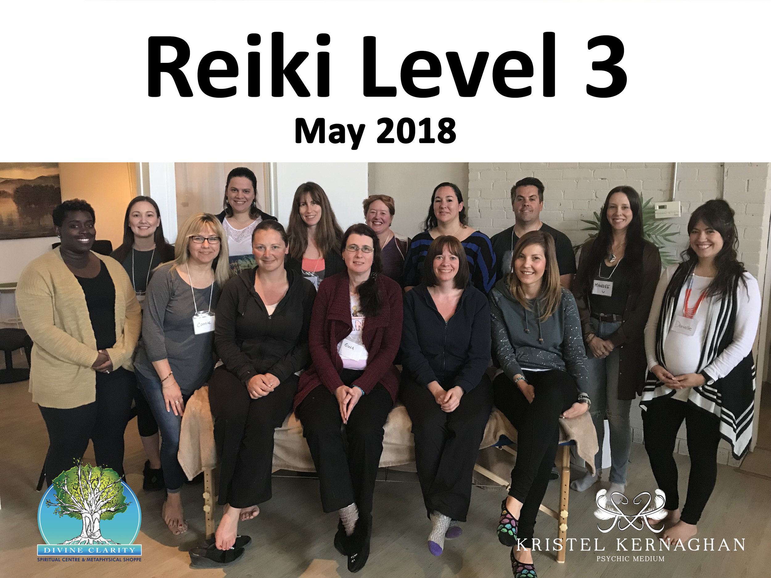 Reiki Level 3 Class Photo.jpg