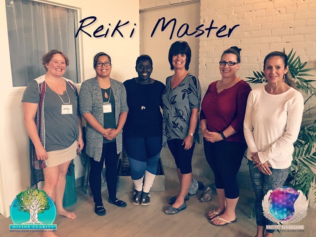 Reiki Master.jpg