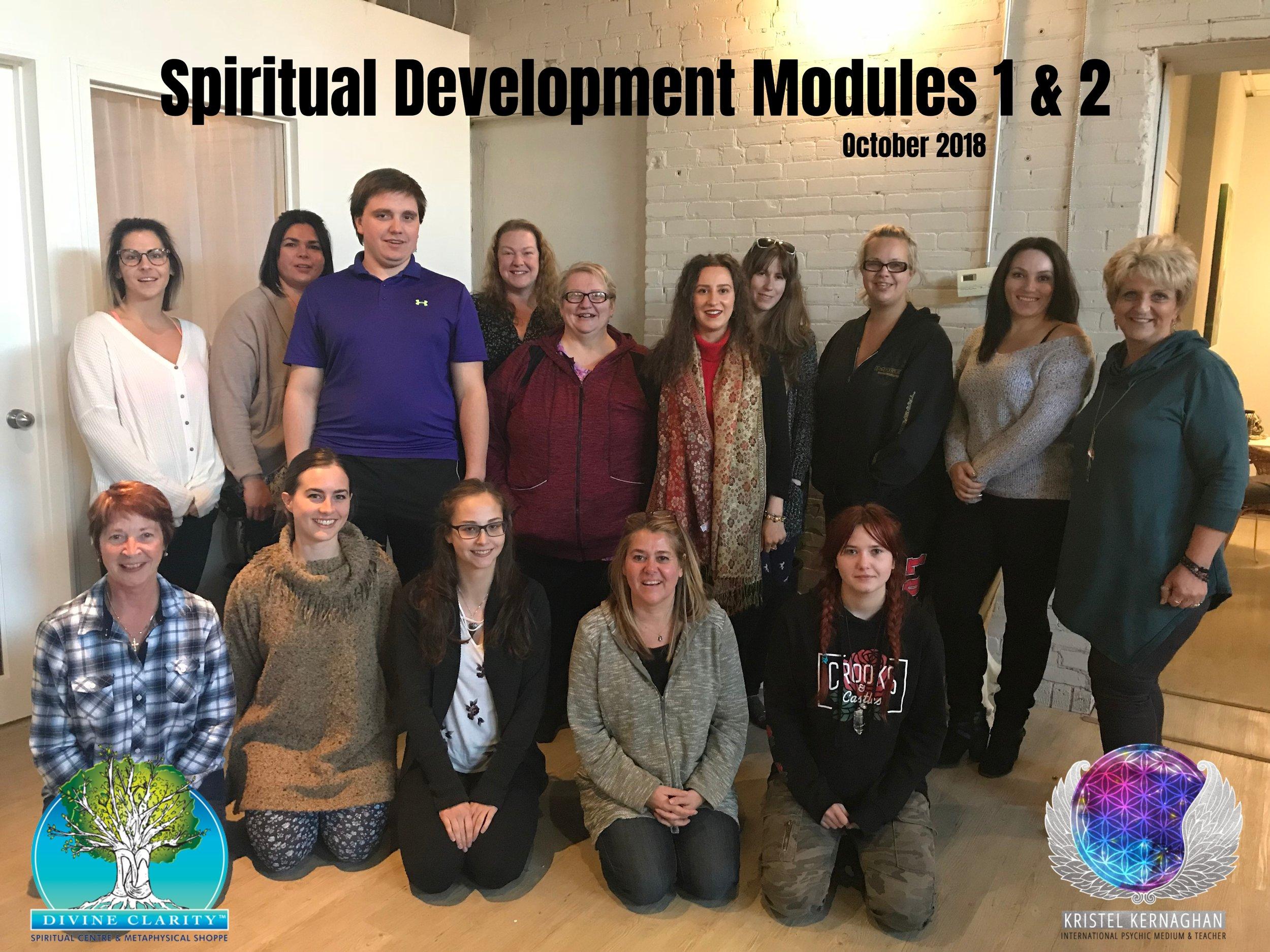 Spiritual Development 1 & 2.jpg