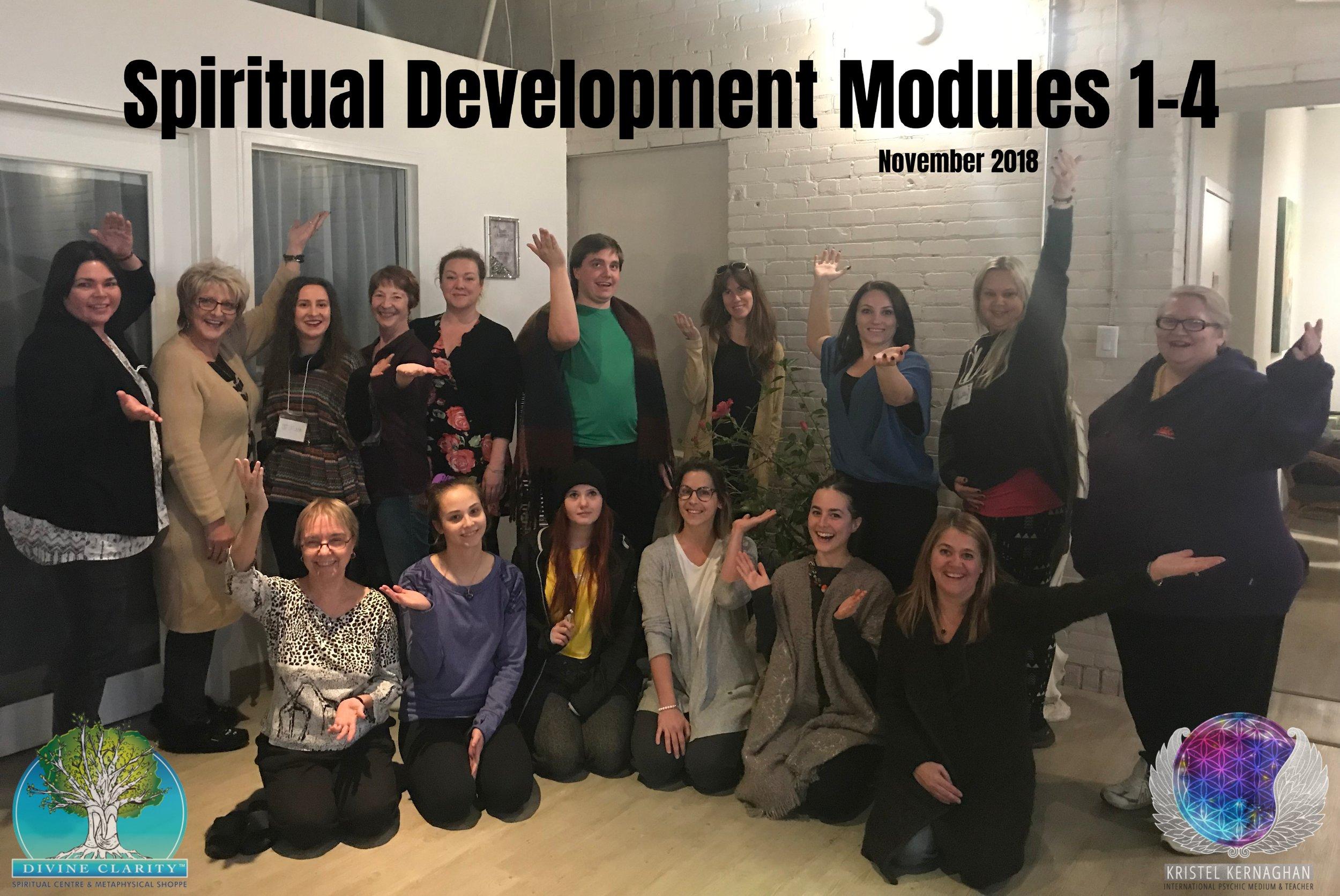 Spiritual Development November 2018.jpg