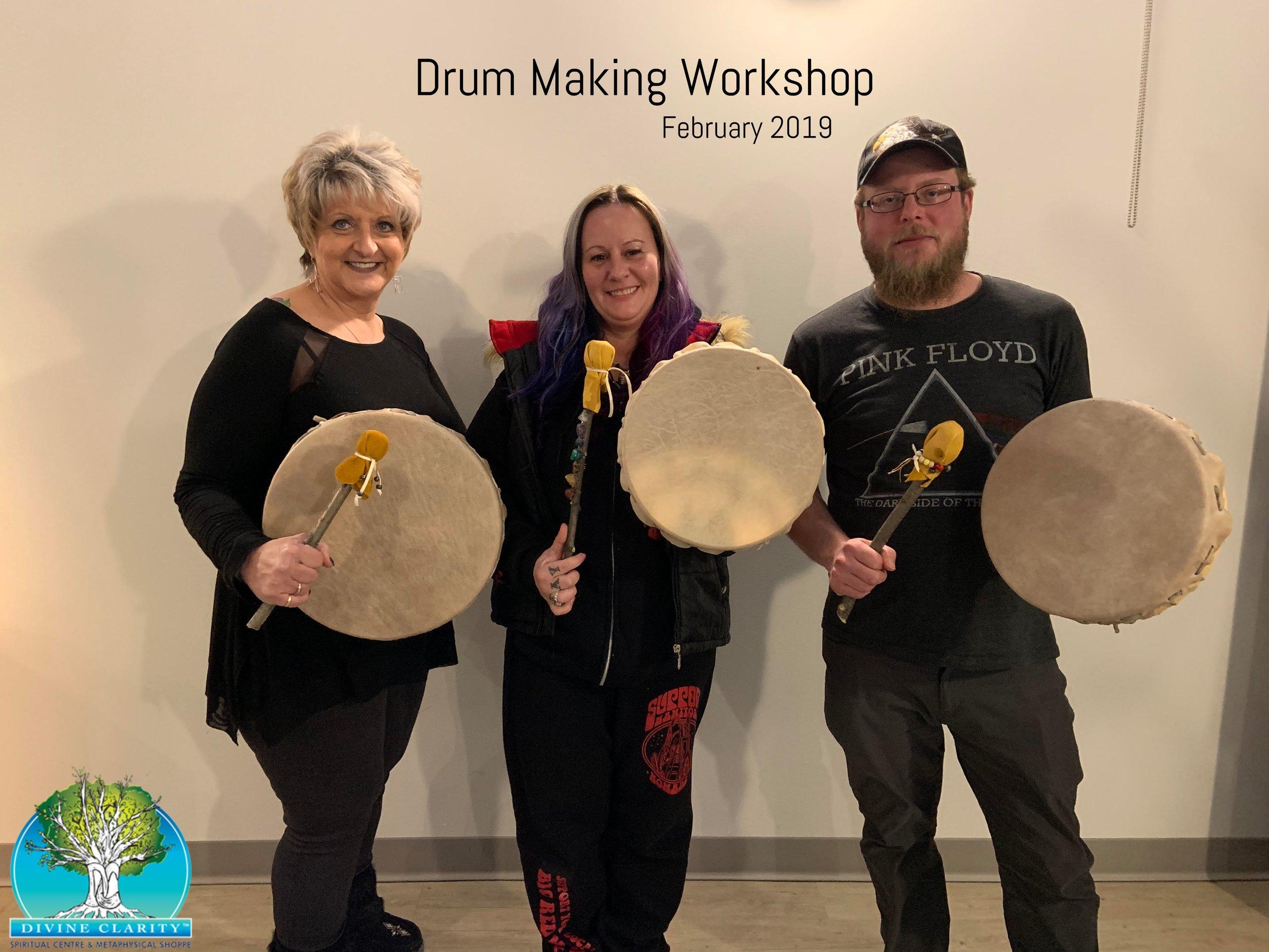 Drum Making Workshop Feb 19.jpg