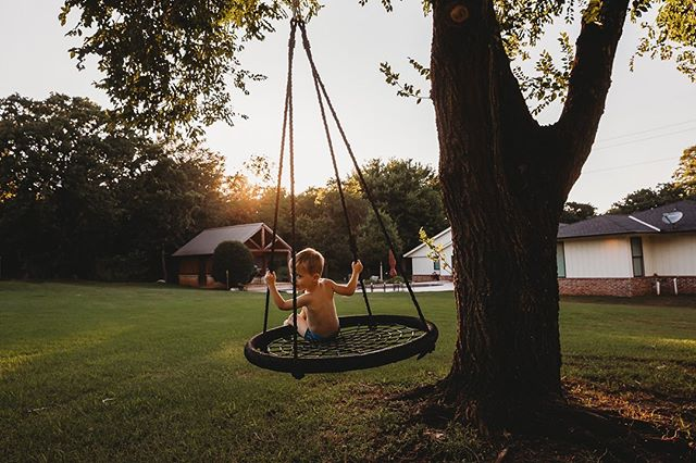 Summer nights ✨ who else's kids take their clothes off as soon as they get home?! . . . . . #clickpro #mmm_summerfun #dym_summer #tpn_summer #sj_summertime #littleadventures_bigpictures #galleryoflightfeature #letthemexplore #theoutdoorchild #runwildmychild #wildandbravelittles #hellostoryteller #childhoodwonders #capture_your_stories #letthekids #theoutdoorchild #jj_its_kids #beyondthewanderlust #hellostoryteller #atdiff_kids #clickinmoms #candidchildhood #childrenseemagic #cameramama #thephotographersnotebook #dearphotographer #talesofthemoment #thebloomforum #the_sugar_jar #thesincerestoryteller #magicofchildhood #documentyourdays