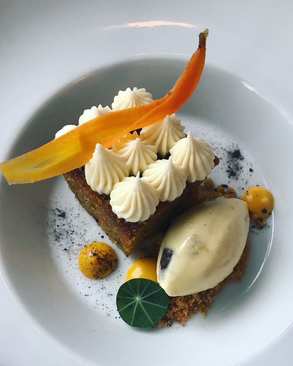 carrotcake'18.jpeg