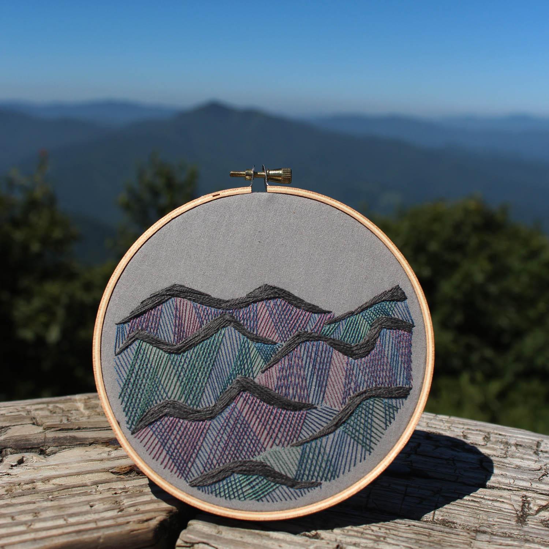 MountainMadnessSquareSmall.jpg