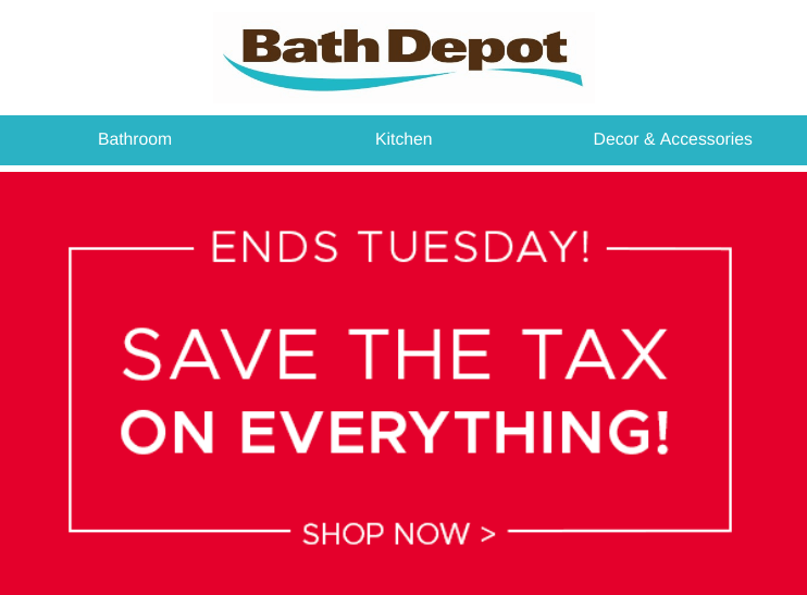 bath-depot-sale.png