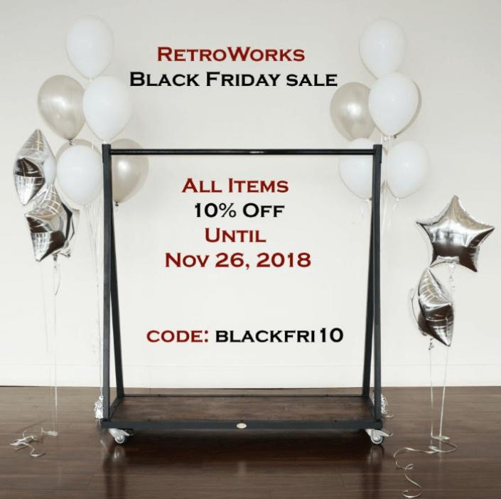 retroworks-blackfridaysale.png