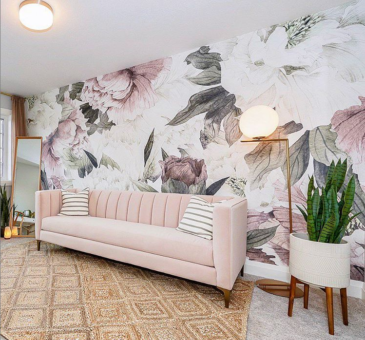 Toronto S Interior Design Trends For 2019 Interior Design