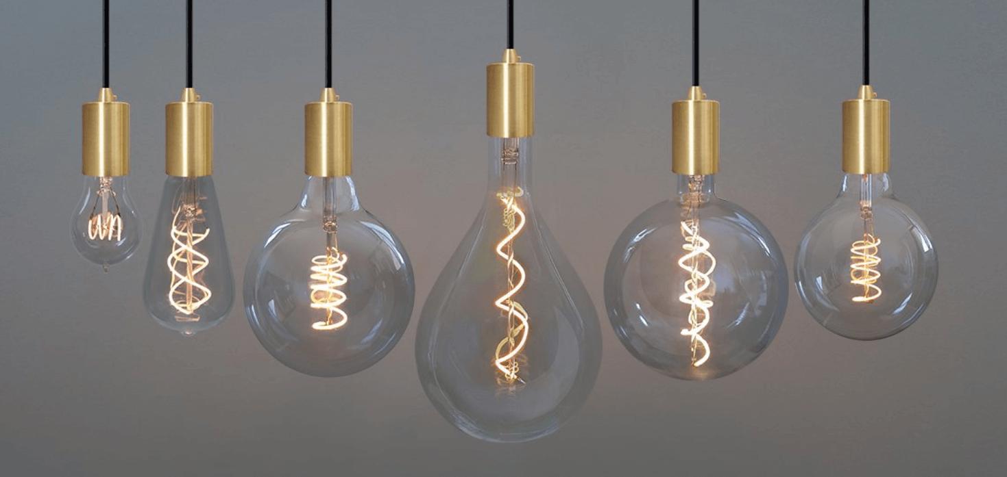 liquid led lighting