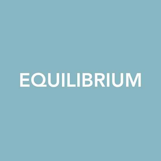 equilibrium-logo.png
