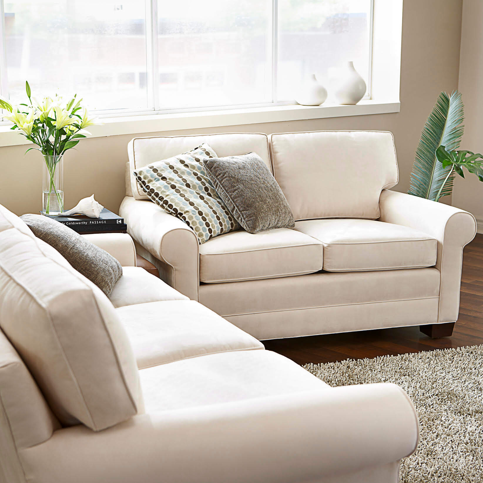 Interior Design Toronto Spotlight On Markham Furniture Interior