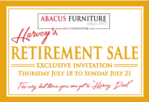 abacus-furniture-sale1.png