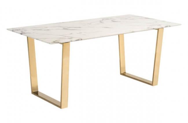 sarah-bryson-coffee-table.jpg