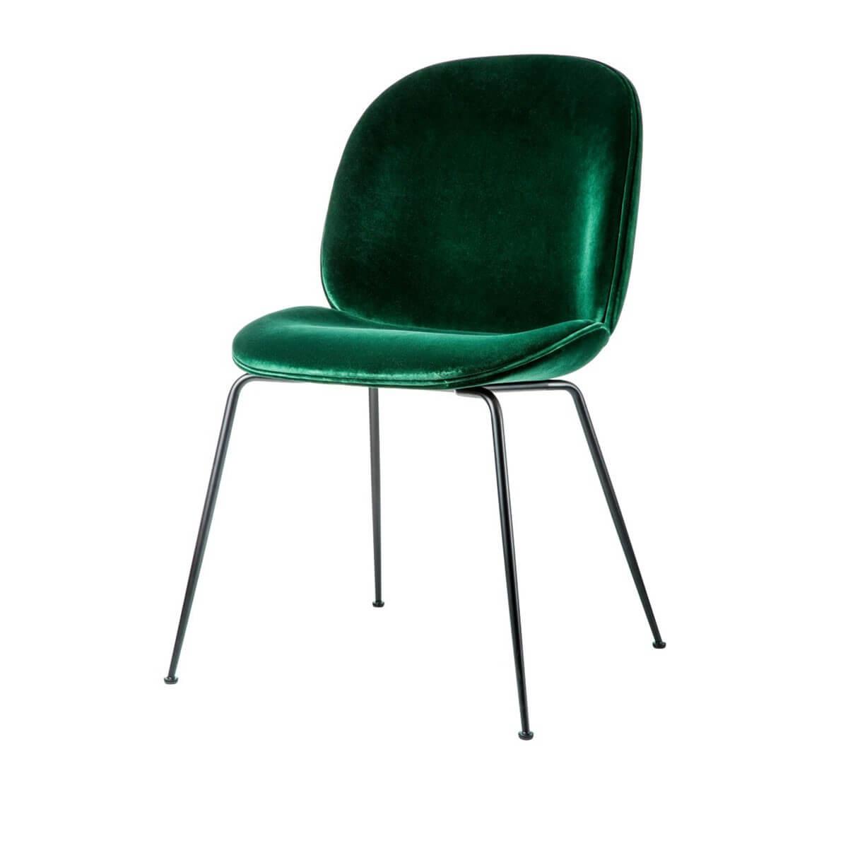 sarah-bryson-chair.jpg