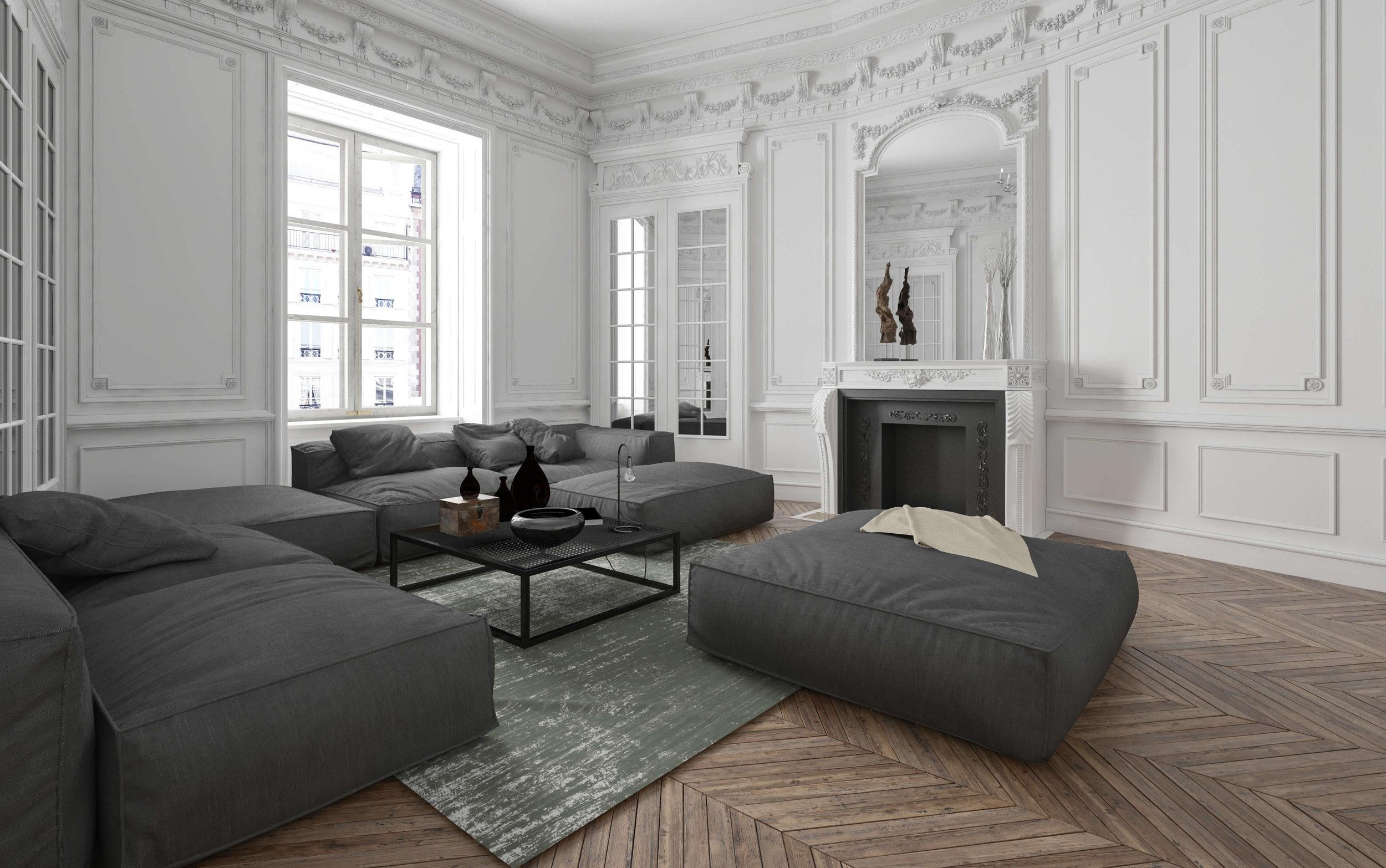sarah-bryson-living-room-sofa