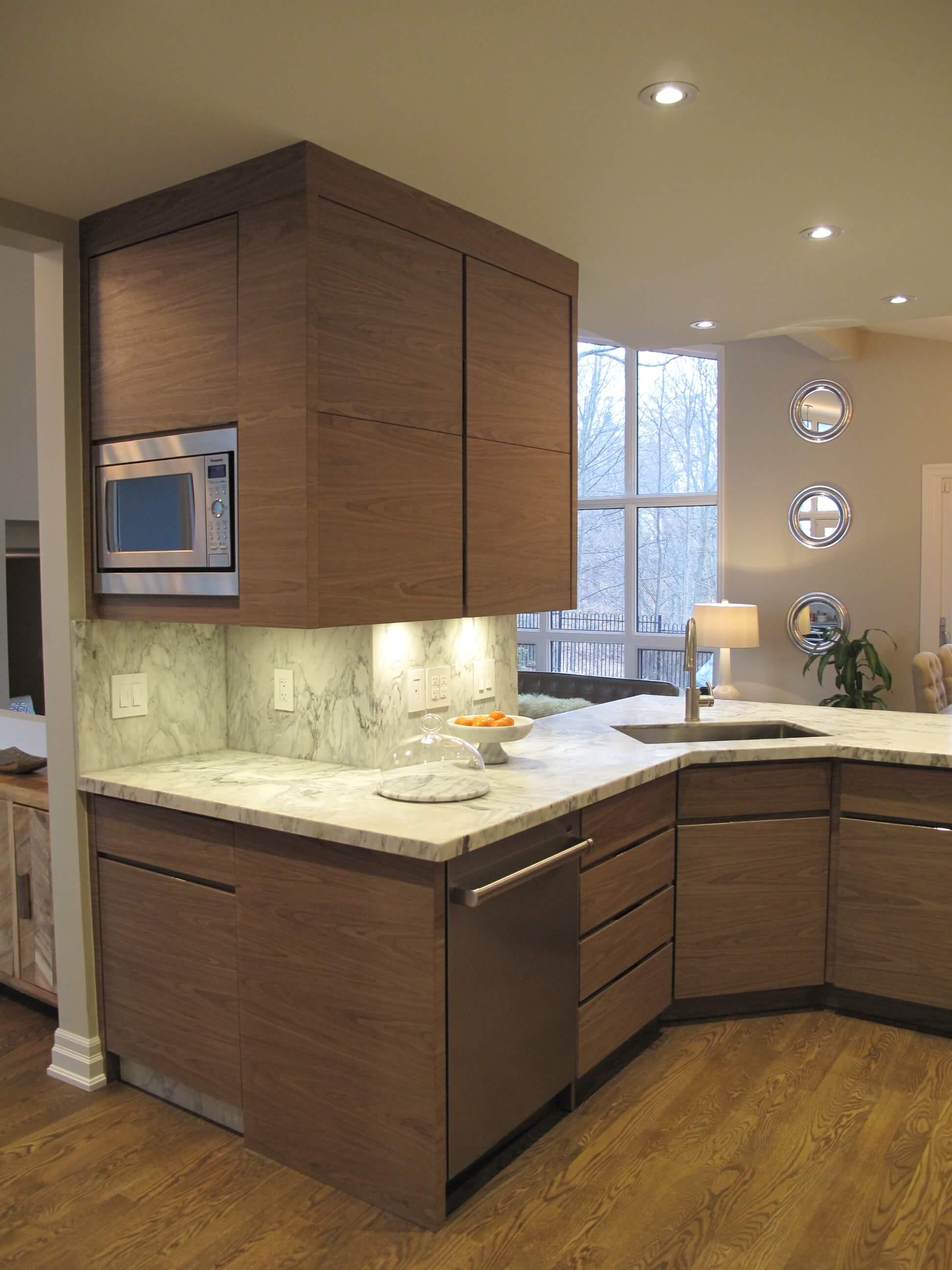 interior-design-toronto-amparo-findlay-6.JPG