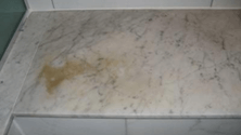 stained-marble3.jpg