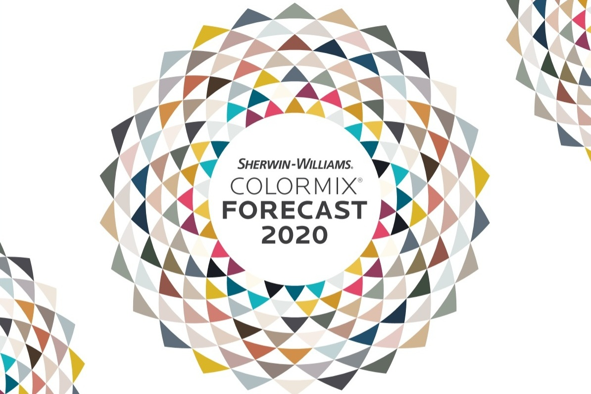sherwin-williams-colormix-color-forecast-2020