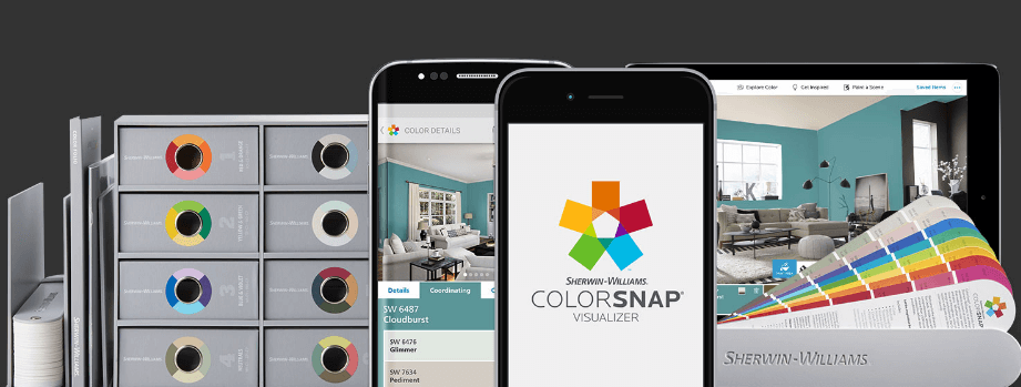 color-snap-sherwin-williams