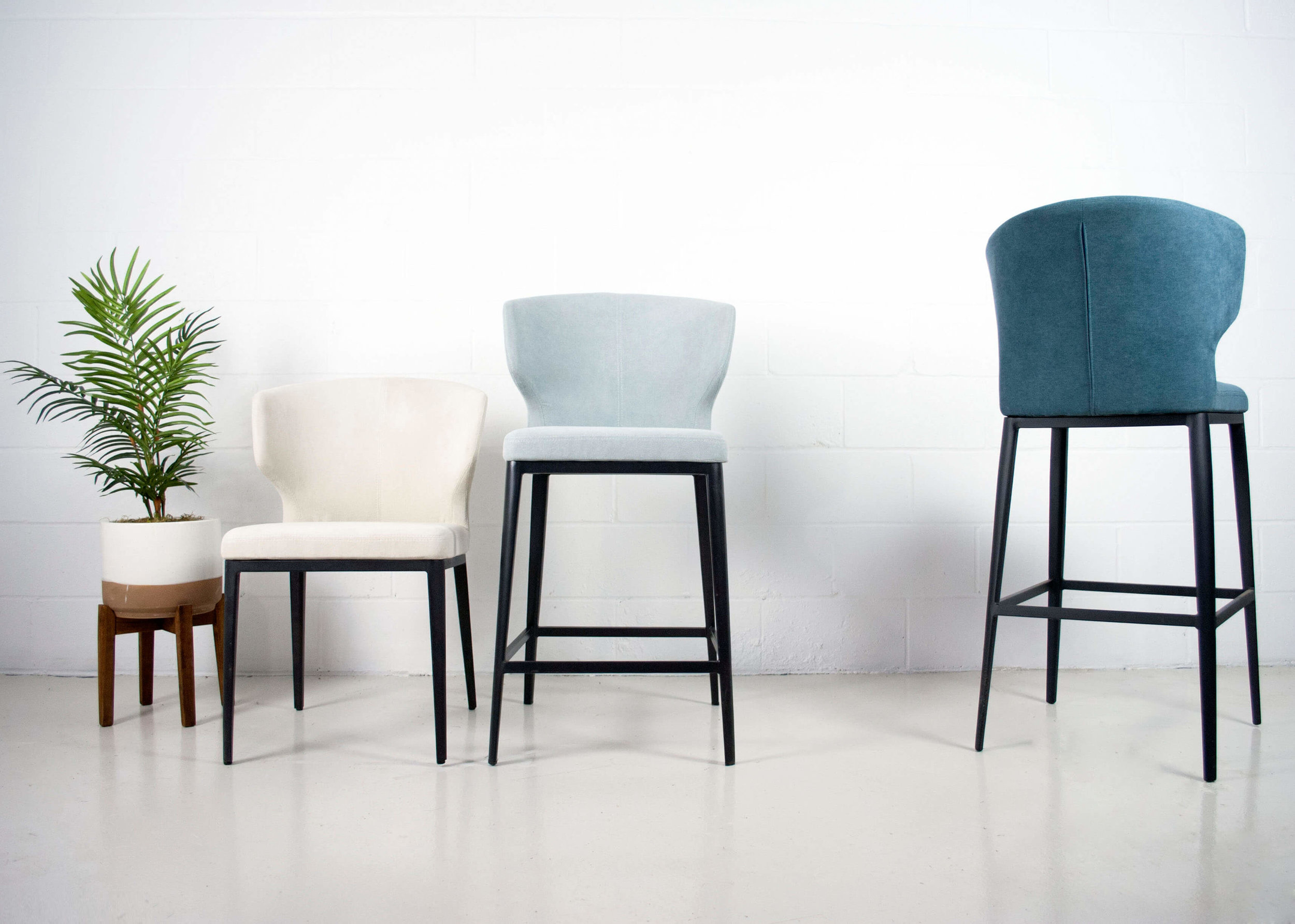 CABO CHAIR & STOOLS.jpg