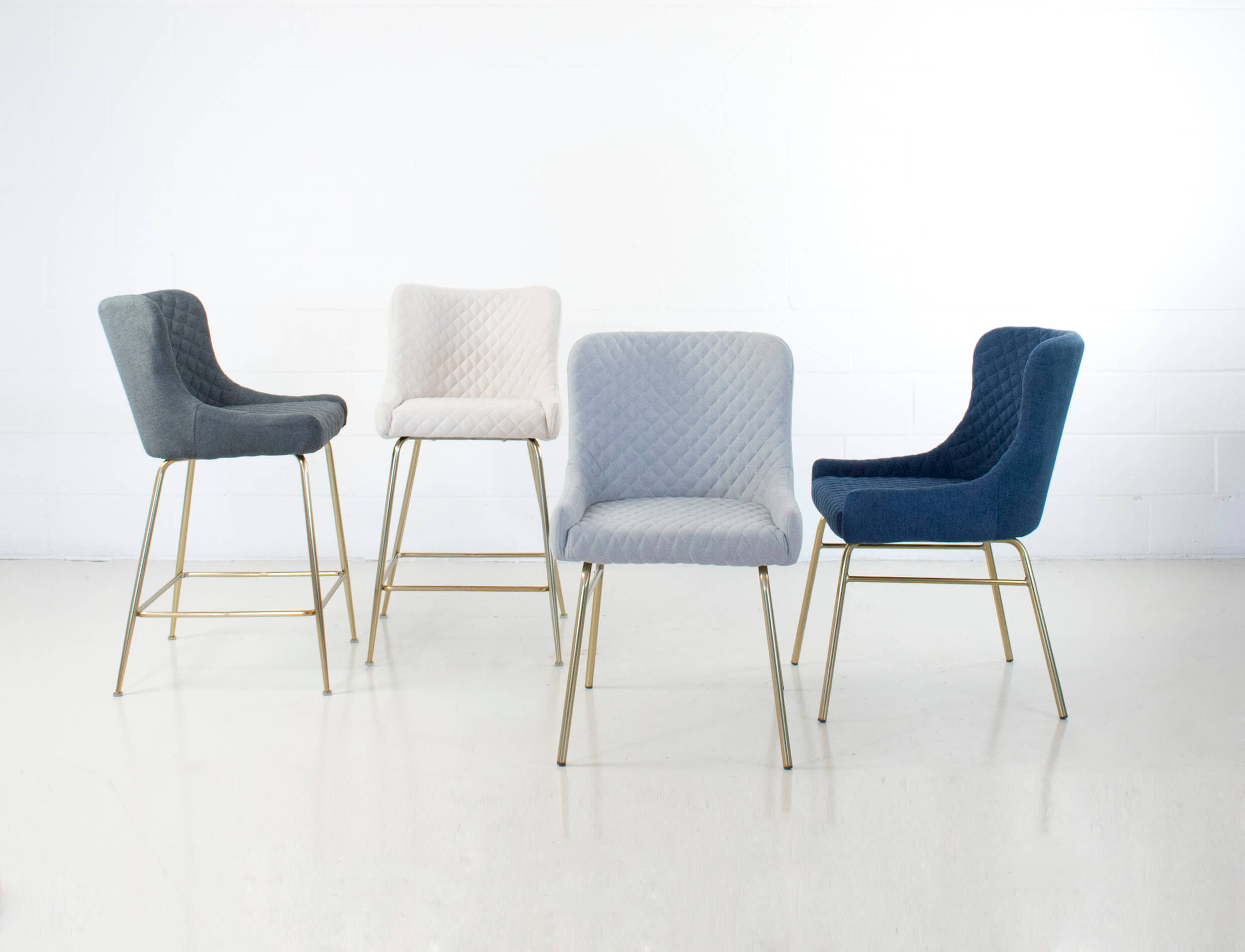 COLETTE COLLECTION.jpg