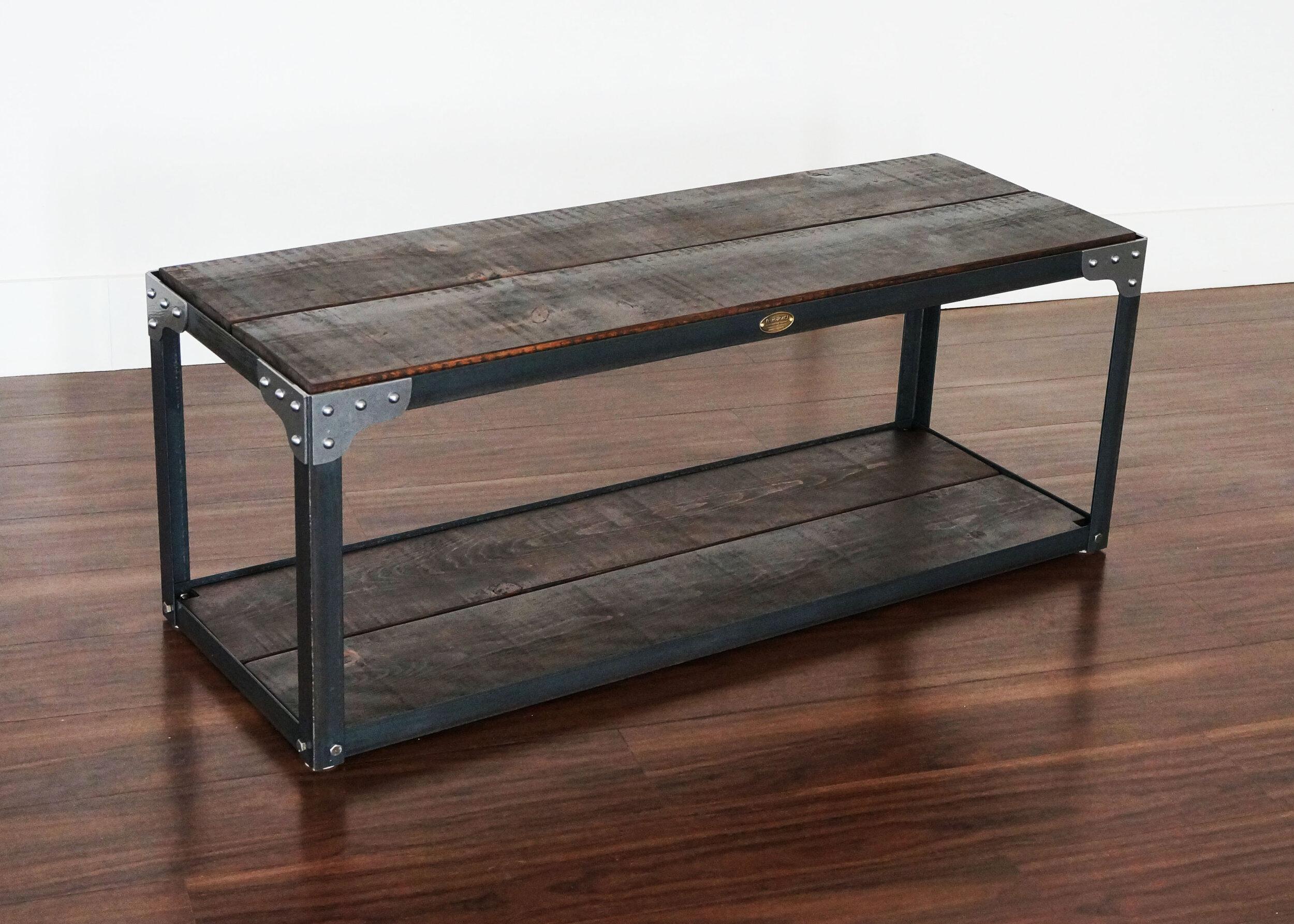 industrial style bench.jpg