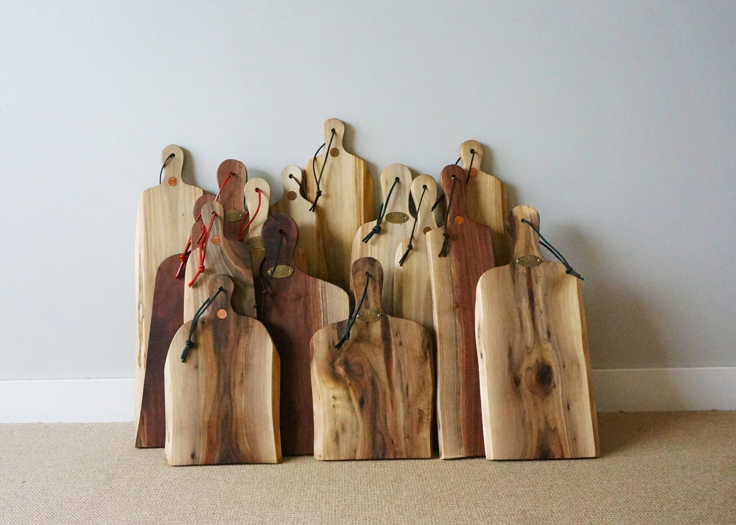 live edge walnut cutting boards.jpg