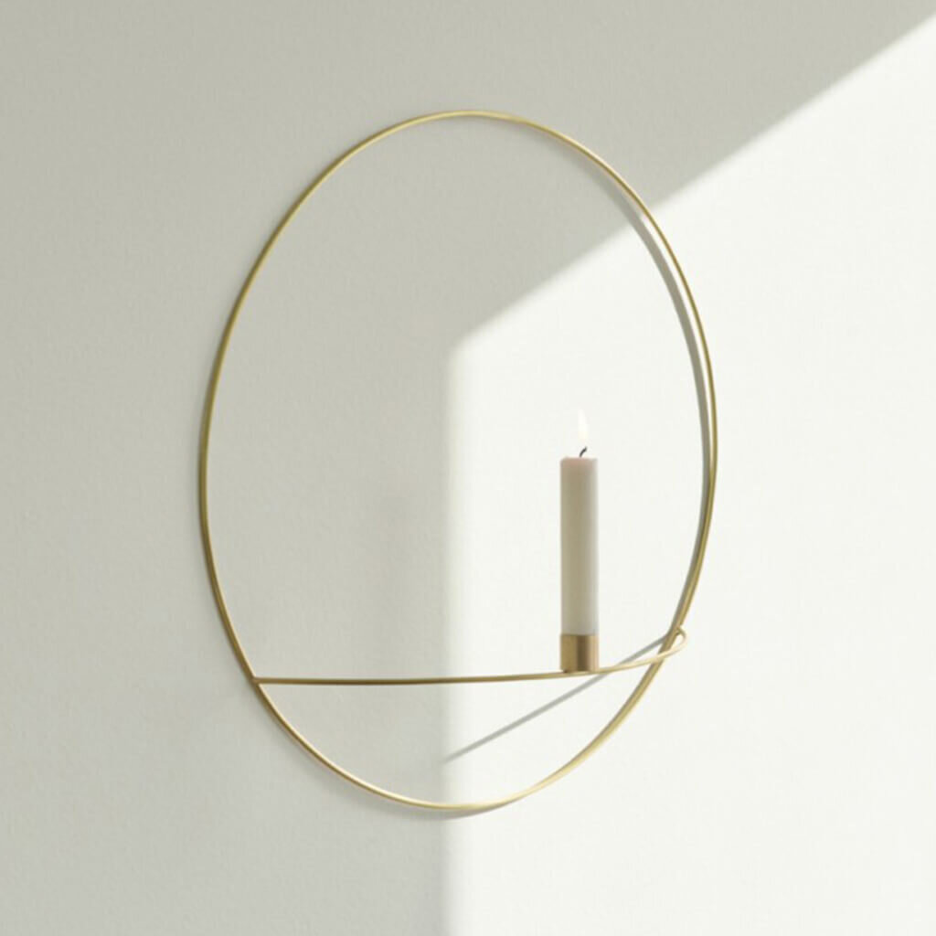 POV Circle Large Brass Insitu_tealight_web.jpg