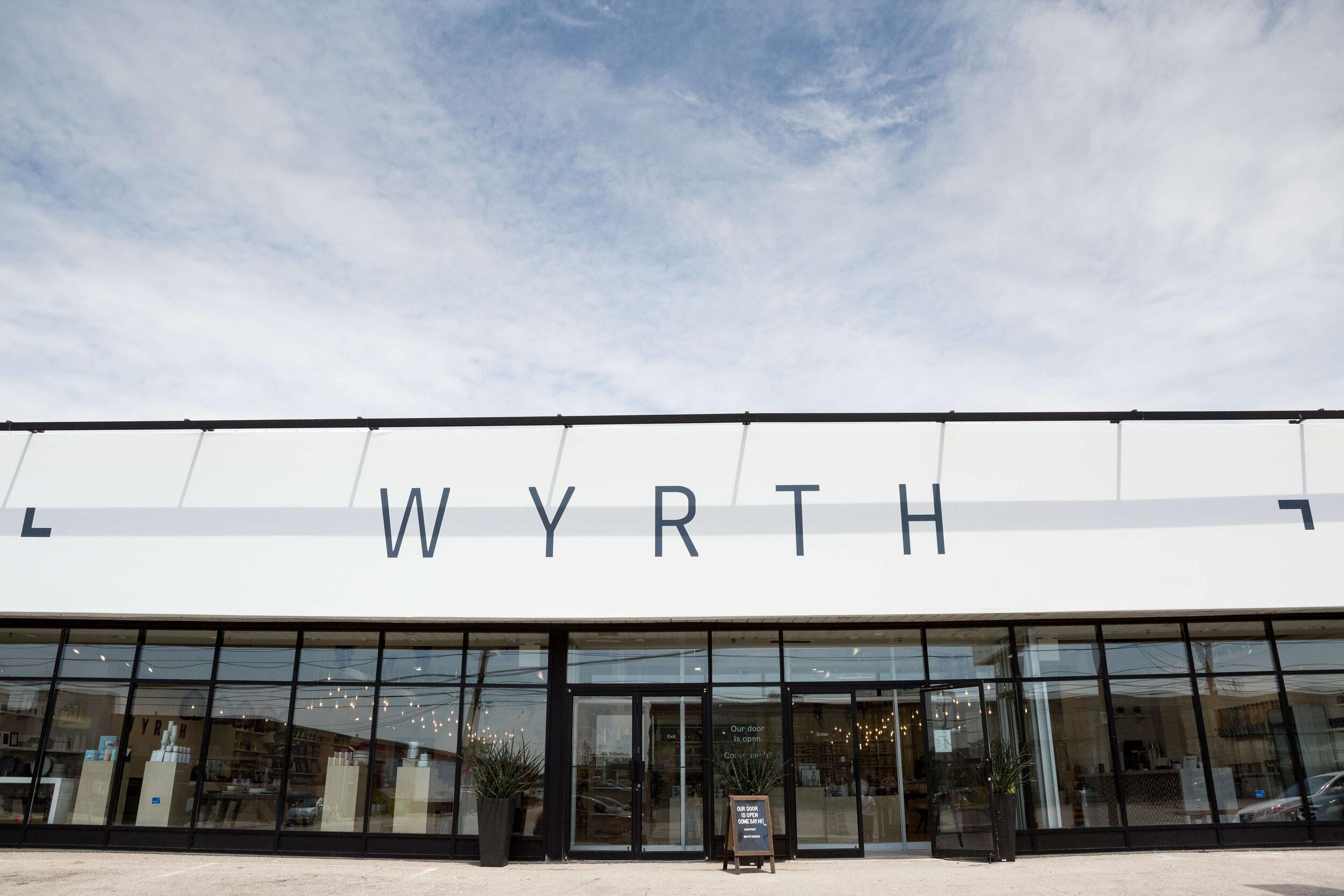 Wyrth-Home-11.jpg