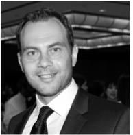 Noah Voreades   Principal, Genbiome Consulting