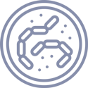 strains_blue_125.png