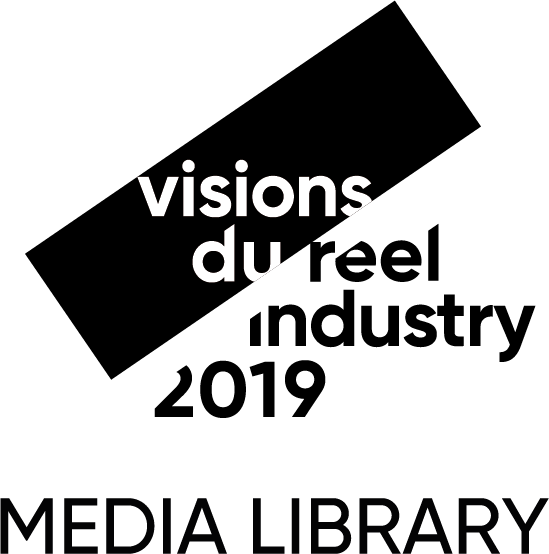 VdR2019_Lauriers_Industry_MediaLibrary.png