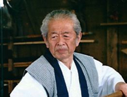 Soke-Masaaki-Hatsumi-Hombu-Keiko-1.jpg