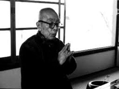 Takamatsu Kuji2.jpg