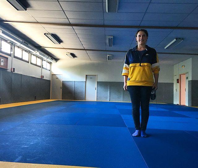 Prête pour la rentrée, prête à réinventer le monde, vivre  en accord avec ce qui est là présent vivant, écrire une monographie de Biodanza bouleversante magnifique et sage #Biodanza #rentrée #judo #Chatou