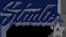 SA-logo-Main.png
